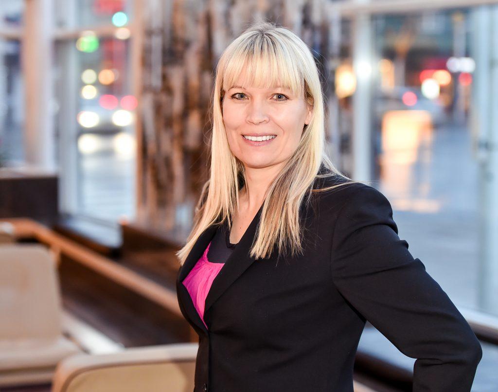 Nina Jansdotter - digitalastrateger.com